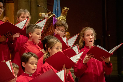 17_Christmas Choir 2018 _Photo by Tony Bacewicz - Atantic Vision Media-7223