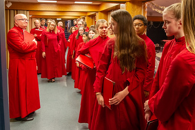 Christmas Choir 2018 _Photo by Tony Bacewicz - Atantic Vision Media-4549