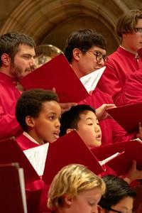 11_Christmas Choir 2018 _Photo by Tony Bacewicz - Atantic Vision Media-7176-2