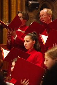 5_Christmas Choir 2018 _Photo by Tony Bacewicz - Atantic Vision Media-4566