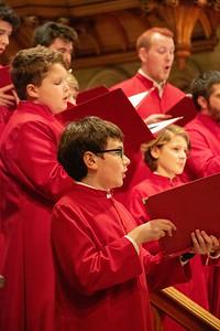 3_Christmas Choir 2018 _Photo by Tony Bacewicz - Atantic Vision Media-7180