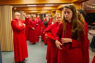 Christmas Choir 2018 _Photo by Tony Bacewicz - Atantic Vision Media-4548