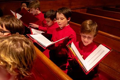10_Christmas Choir 2018 _Photo by Tony Bacewicz - Atantic Vision Media-7152