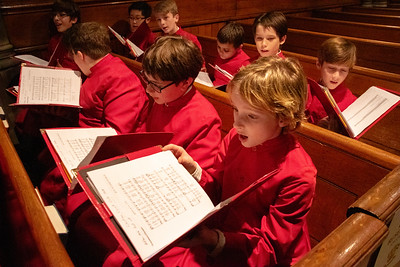 6_Christmas Choir 2018 _Photo by Tony Bacewicz - Atantic Vision Media-7144