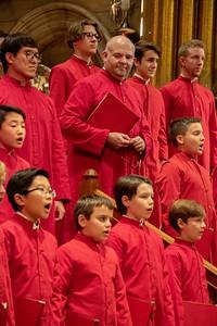 18_Christmas Choir 2018 _Photo by Tony Bacewicz - Atantic Vision Media-7199