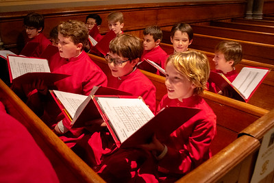9_Christmas Choir 2018 _Photo by Tony Bacewicz - Atantic Vision Media-7151