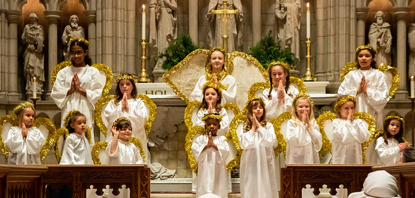 Christmas Pageant 2018_Tony Bacewicz - Atantic Vision Media-6760