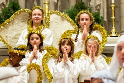 Christmas Pageant 2018_Tony Bacewicz - Atantic Vision Media-6766