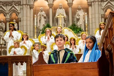 Christmas Pageant 2018_Tony Bacewicz - Atantic Vision Media-6789