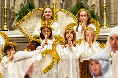 Christmas Pageant 2018_Tony Bacewicz - Atantic Vision Media-6765
