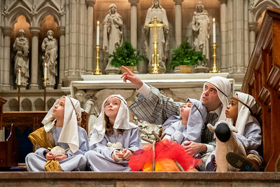 Christmas Pageant 2018_Tony Bacewicz - Atantic Vision Media-6753
