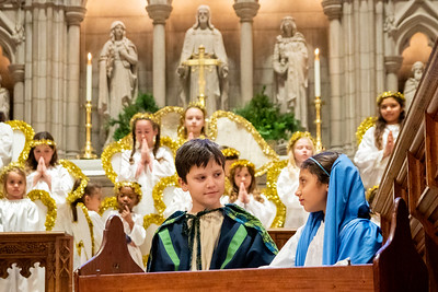 Christmas Pageant 2018_Tony Bacewicz - Atantic Vision Media-6787