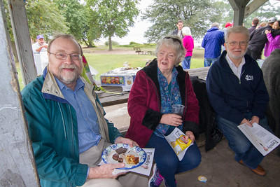 Trintiy Picnic 2018 Tony Bacewicz - Atlantic Vision Media-9752