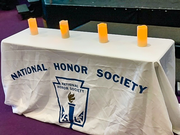 20210304 - NHS Induction  007