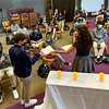 20210304 - NHS Induction  018