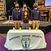 20210304 - NHS Induction  035