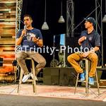 Trinity-Photos' photo