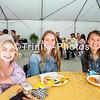 20210525 - Alumni Lunch  003  EDIT