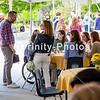 20210525 - Alumni Lunch  001  EDIT
