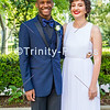 20180414 - Trinity Ball 14edit