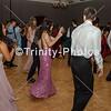 20180414 - Trinity Ball 163edit