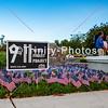 20210910 -YAF 9-11 Commemoration  002 EDIT