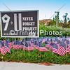 20210910 -YAF 9-11 Commemoration  005 EDIT
