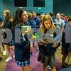 20200224 - College Fair 032 Edit