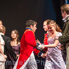 21030119 - Pride and Prejudice-9