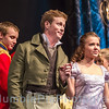 21030119 - Pride and Prejudice-20