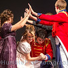 21030119 - Pride and Prejudice-14