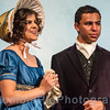 21030119 - Pride and Prejudice-6