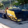 20200205 - Pave Rear Fire Lane 002 Edit