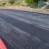 20200205 - Pave Rear Fire Lane 026 Edit