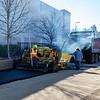 20200205 - Pave Rear Fire Lane 017 Edit