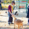 20201118 - Fall Fun Day  073
