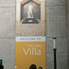 20100218 – 3rd Gr. to Getty Villa-2