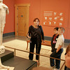 20100218 – 3rd Gr. to Getty Villa-20