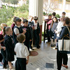 20100218 – 3rd Gr. to Getty Villa-17