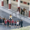 20100218 – 3rd Gr. to Getty Villa-3