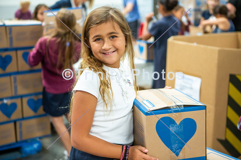 20180920 - 4th-IDS to Children's Hunger Fund 001E_