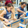 20180920 - 4th-IDS to Children's Hunger Fund 009E_