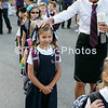 20120827 - First Day of School-13