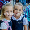 20160825 - First Day of School  57 Edit
