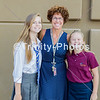 20160825 - First Day of School  11 Edit
