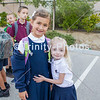 20160825 - First Day of School  25 Edit