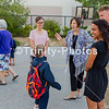 20160825 - First Day of School  13 Edit