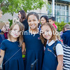 20160825 - First Day of School  48 Edit