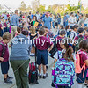 20160825 - First Day of School  52 Edit