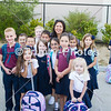 20160825 - First Day of School  50 Edit